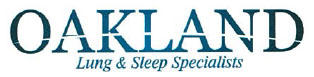 Oakland Lung and Sleep Specialists